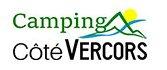 Camping Côté Vercors